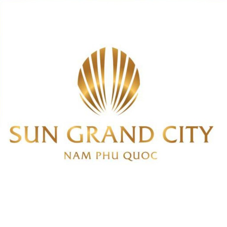 Sun Grand City New An Thới – Nam Phú Quốc